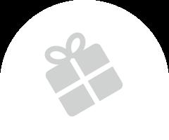 Secret Santa Generator   Online Christmas Gift Exchange ...